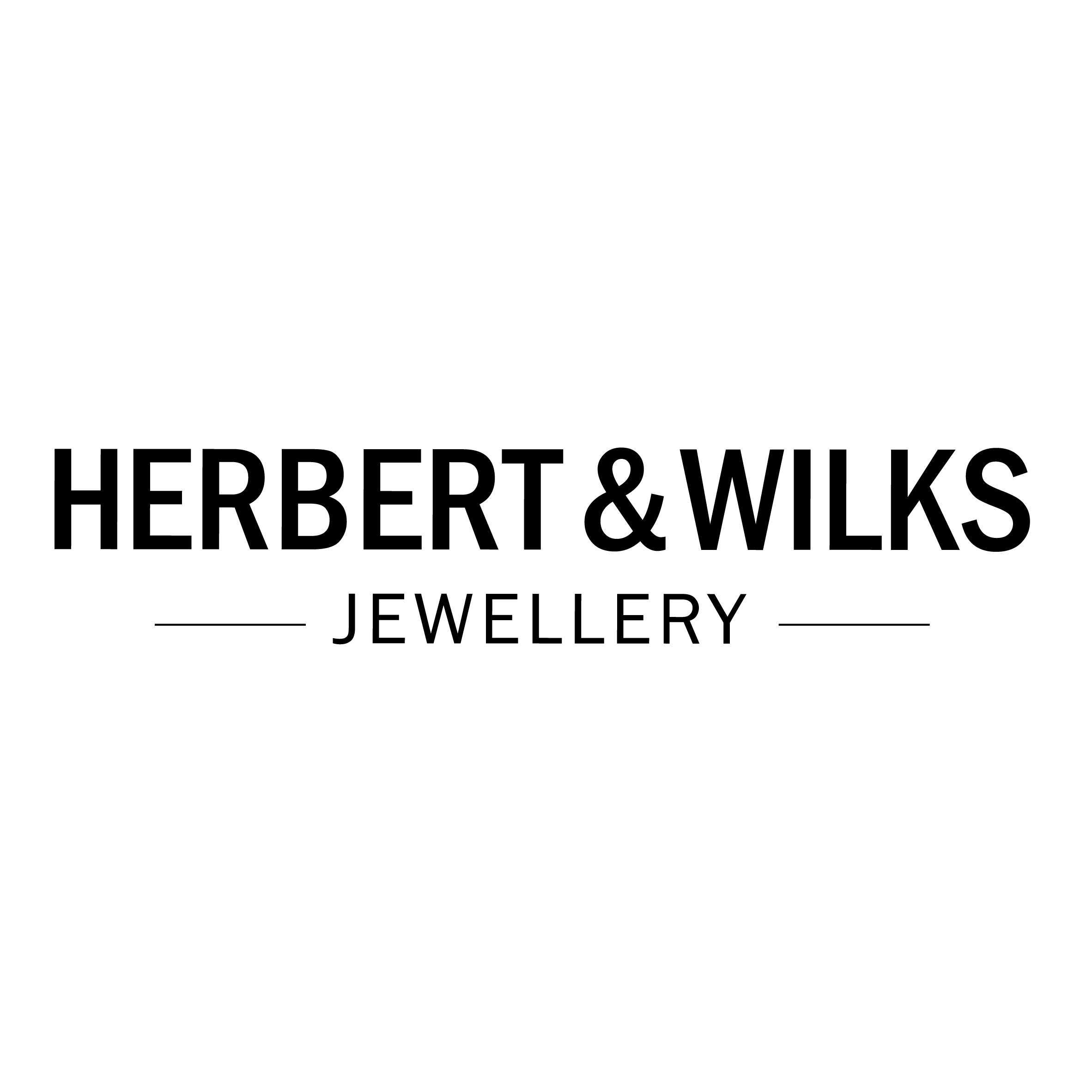 HerbertandWilks Jewellery